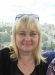 Galina, 45  , Chelyabinsk