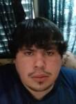 Juan, 26  , Fontana