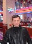 ruslan, 41, Krasnodar