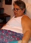 Lilian Judith, 65  , Montevideo