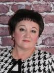 Elenushka, 48  , Samara