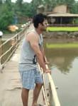 Ravish, 30  , Nimbahera