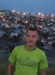 Maksim, 27, Cherkasy