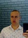Denis Denisov, 22  , Zakynthos