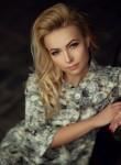 Anastasiya, 35, Moscow