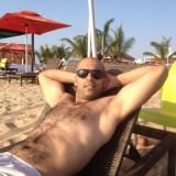 Alex, 32  , Offenburg