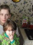 Kseniya, 36, Velikiy Novgorod