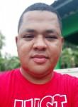 Sergio, 33  , Panama