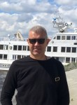 sergey, 47  , Surgut