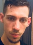 Zack, 26  , West Raleigh