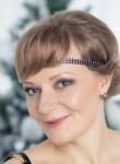 Meri, 41, Moscow
