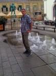 Andrey , 49  , Veszprem