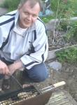 Evgeniy , 40  , Severobaykalsk