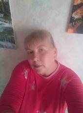 frau-aniki, 45, Russia, Krasnoyarsk
