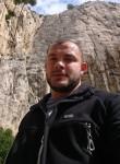 Tolik, 29  , Marseille