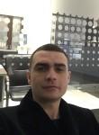 Денис, 31 год, Дагомыс
