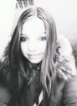 Yuliya, 20  , Kadom