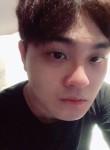 Eason, 27  , Tainan