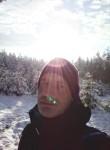 Petr, 42  , Pilsen