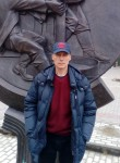 Shavkat, 44, Kuznetsk