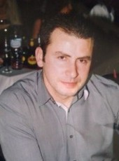 Alex, 42, Ukraine, Kharkiv