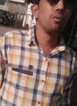 Sandeep, 18  , Surat