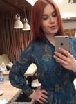 nataliya, 26, Vologda
