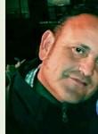Jose manuel, 46, La Palma del Condado