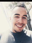 toño, 34  , Ciudad Nezahualcoyotl