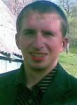 Andrey, 30, Yartsevo