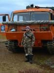 Vyacheslav, 25  , Yakutsk