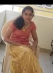 Anki, 18  , New Delhi