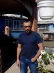 aleksey, 46  , Orenburg