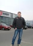 Sergey, 40, Turin