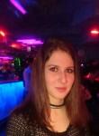 Ekaterina, 26  , Sandovo