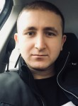 Игорек, 28 лет, Тула