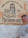 denis, 56  , Kazan
