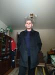 Dima, 50  , Yekaterinburg