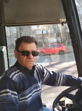 Sergey, 51, Ukraine, Odessa