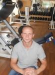 Anton, 32  , Ulyanovsk