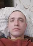Oleg, 25  , Voznesensk