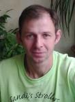 Sergio , 50  , Bielsko-Biala