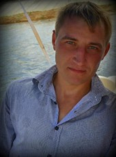 Pavel, 38, Russia, Yoshkar-Ola