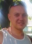 Саша, 33 года, Радомишль