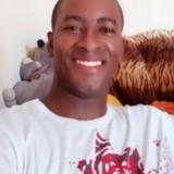 Yusmany, 34  , Santiago de Cuba