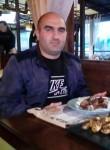 AbdullayevAsiman, 36  , Baku