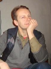 Vadim, 55, Russia, Nizhniy Novgorod