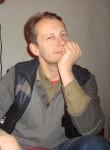 Vadim, 55, Nizhniy Novgorod