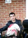 Viktor , 33  , Krasnodar