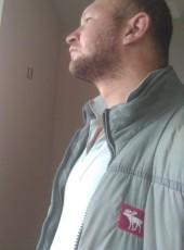 Denis, 30, Uzbekistan, Tashkent